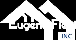 Eugene Fields Inc Logo